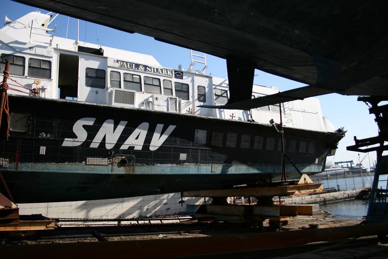 Sinai 2008.01.26 Napoli 3x.JPG