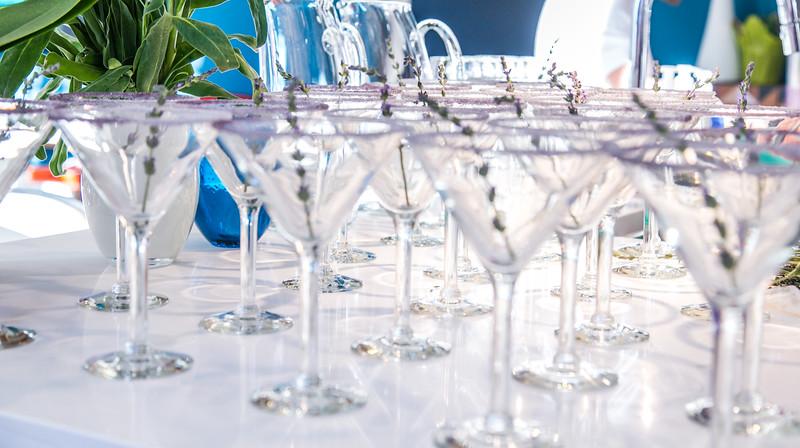 Lavender Martini Social-53.JPG