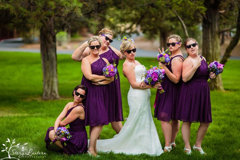 Wedding Previews (1 of 36).jpg