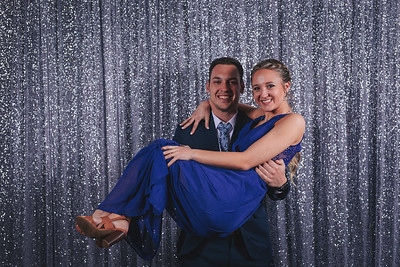 Central Catholic Blue Knight Auction 2019