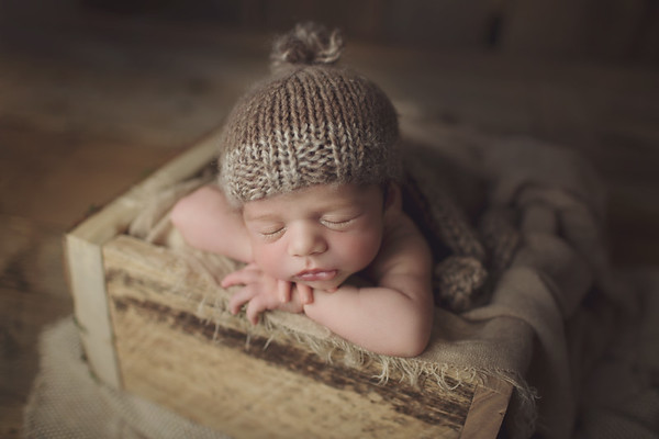 hudson skyler newborn mini
