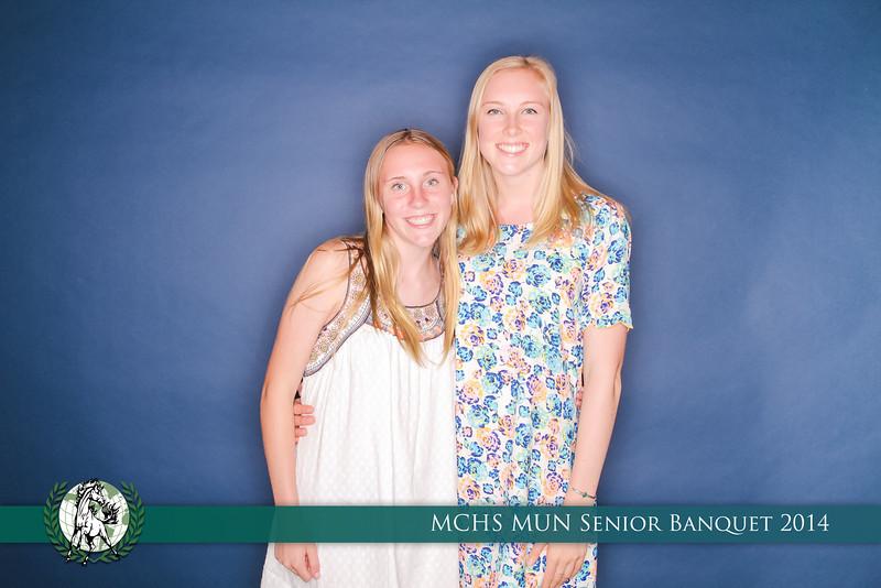 MCHS MUN Senior Banquet 2014-221.jpg