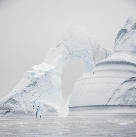 Greenland_Adventure