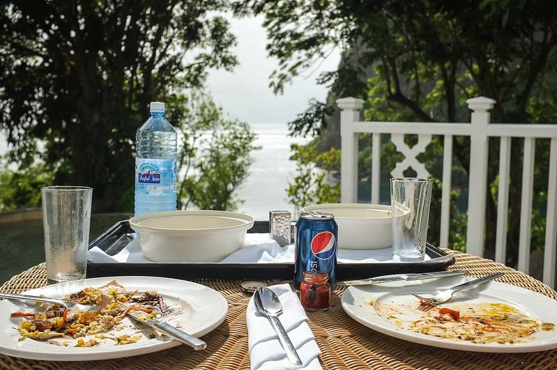 12May_St Lucia-fuji_371.jpg
