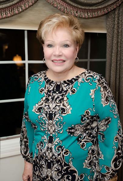 Kathy Bday