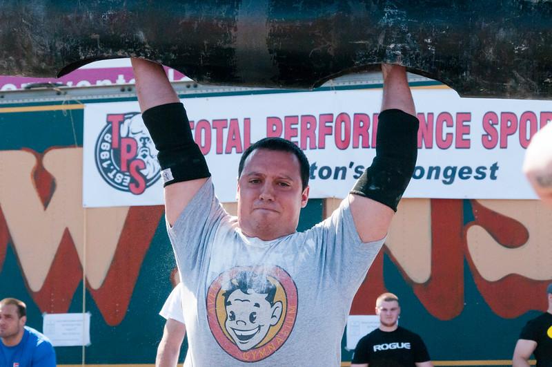TPS Strongman 2014_ERF0852.jpg
