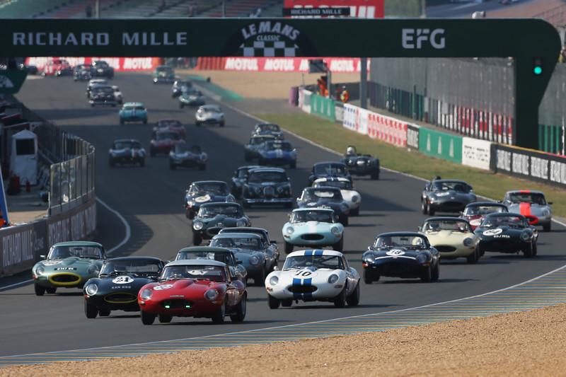 Le-Mans-Classic-2018-051.JPG