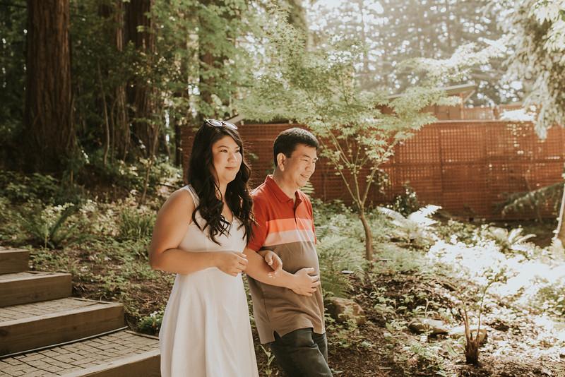 Christine+Ben_Wed-0003.jpg