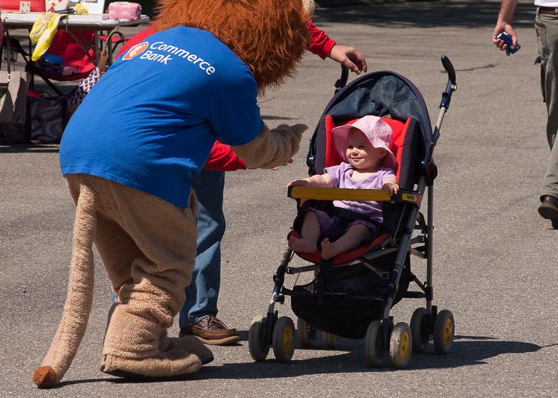 PMC Kids Ride - Shrewsbury 2014-108.jpg