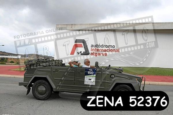 ZENA 52376.jpg