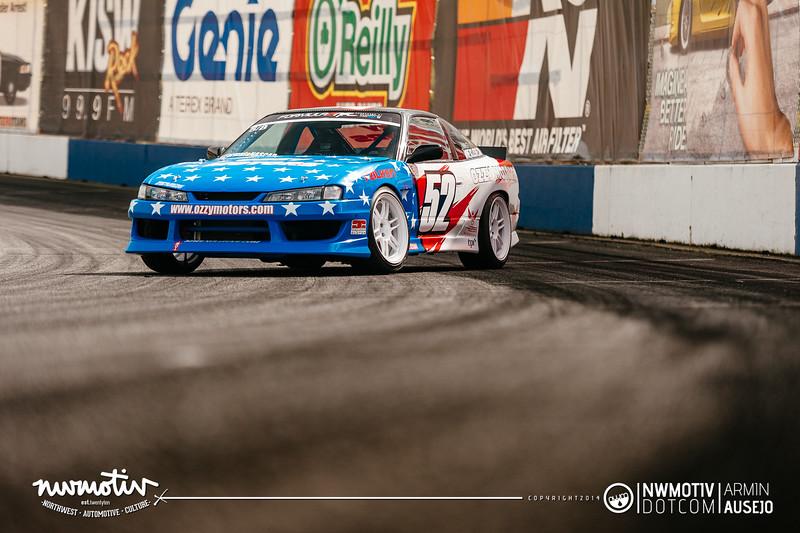 NissanFest2014-26.jpg