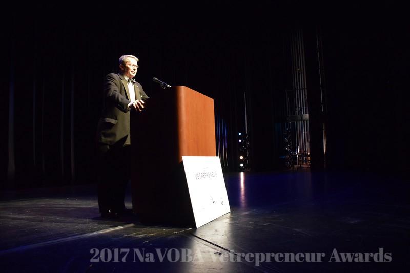 2017 NaVOBA Awards Event (89).JPG