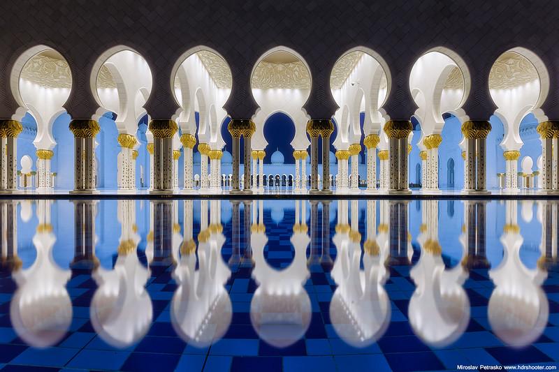 Abu-Dhabi-IMG_6771-web.jpg