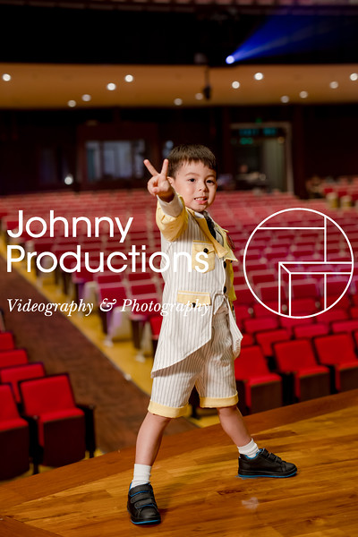 0076_day 1_yellow shield portraits_johnnyproductions.jpg