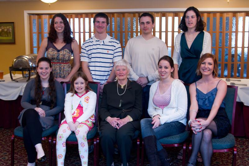 Betty Mohan 80th Birthday Party 210.jpg