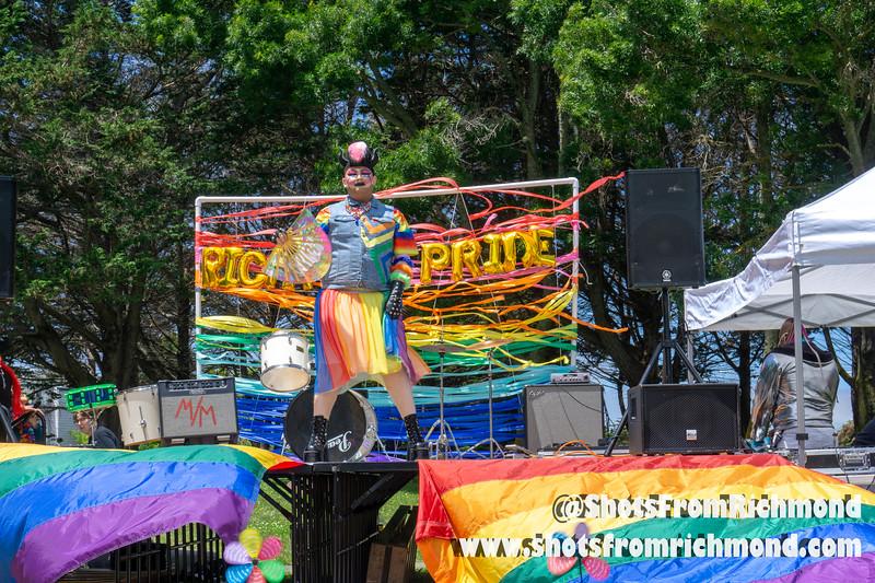 RichmondPride2019-276.jpg