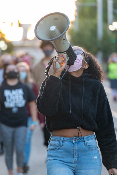 2020 09 18 SDS UMN protest CPAC-17.jpg