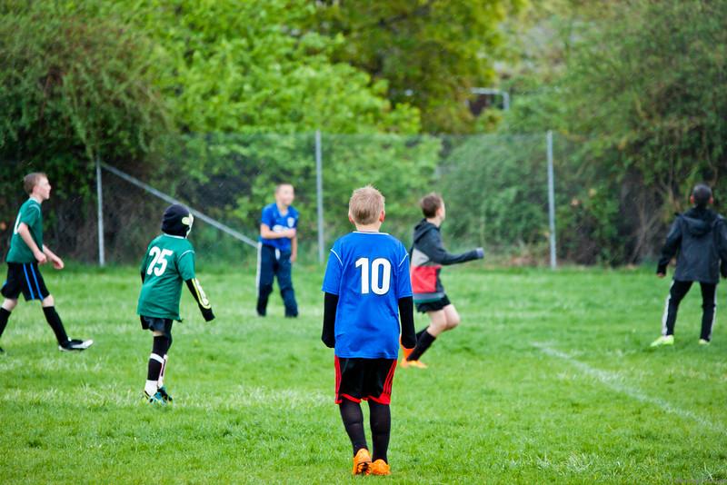 Soccer 2016-46.jpg