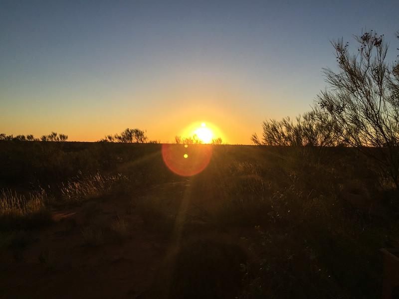04. Uluru (Ayers Rock)-0111.jpg