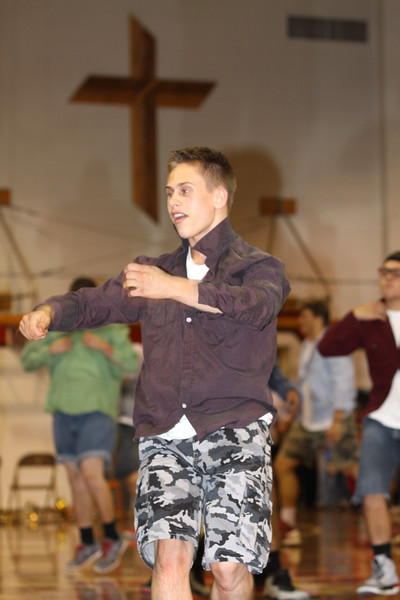 Lutheran-West-Homecoming-2014---c155088-082.jpg