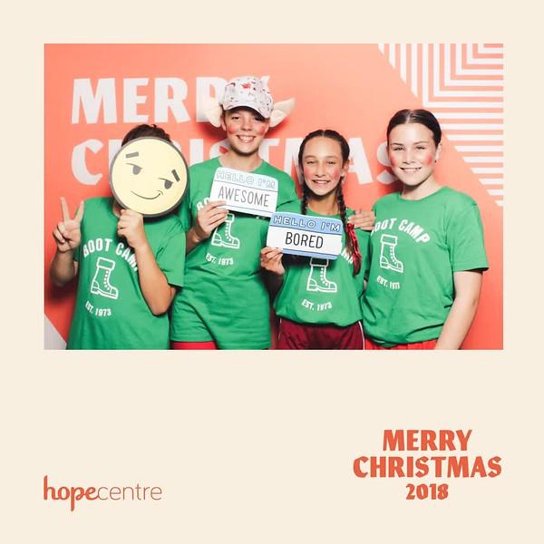 181208_175814_VQL58834_- Hope Centre Moreton.MP4