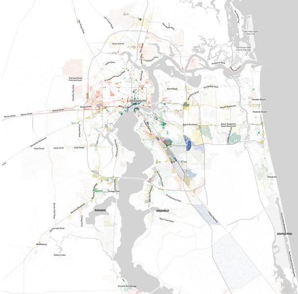 Jacksonville Jobs.jpg