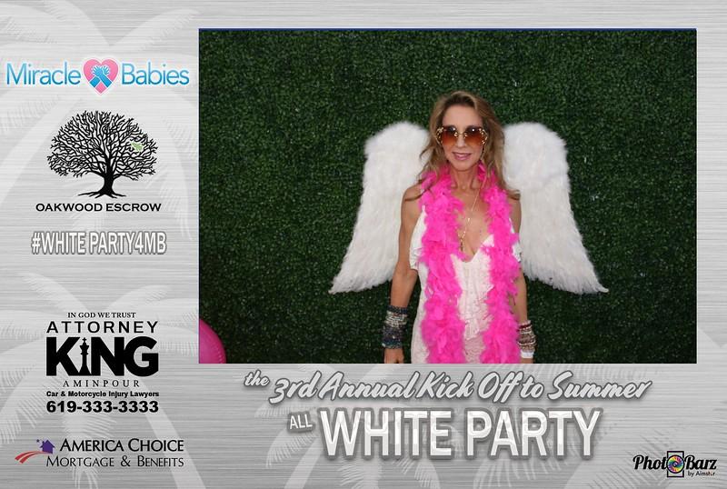 WHITE PARTY (38).jpg