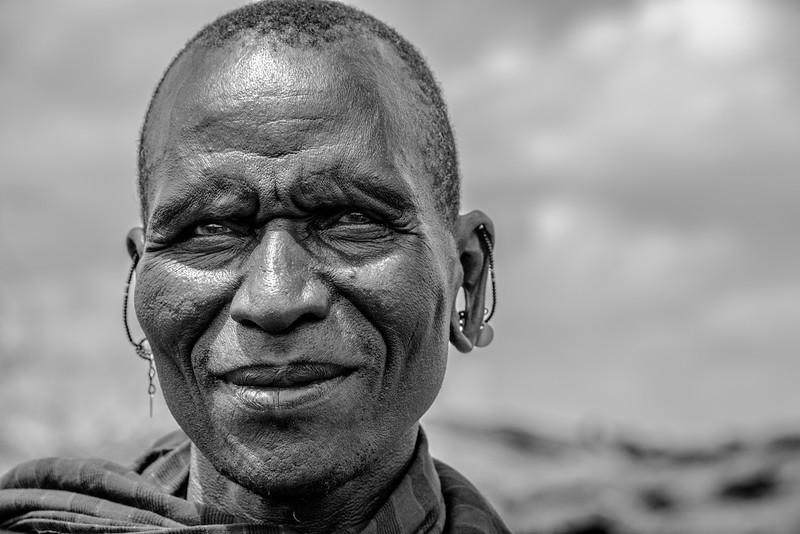 Masajovia, Amboseli National Park (33 of 55).jpg