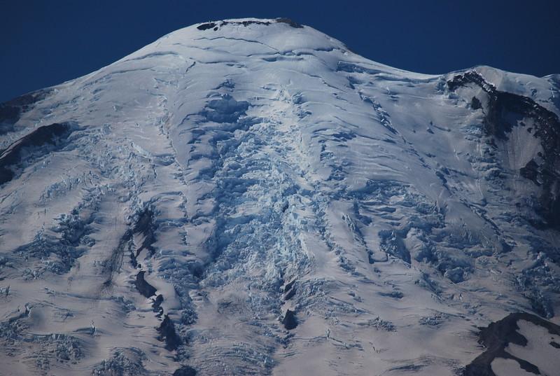 2012-09-12 Mt Rainier Vista Tour 085.JPG