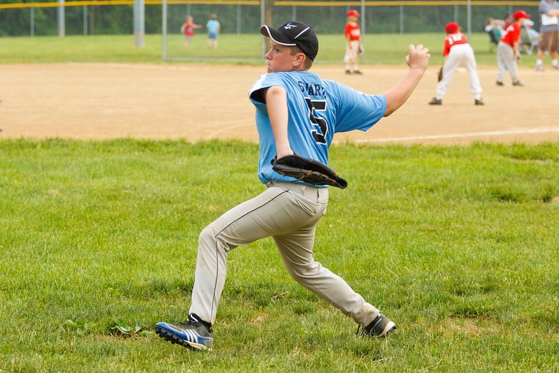 Lynx Baseball-16.jpg