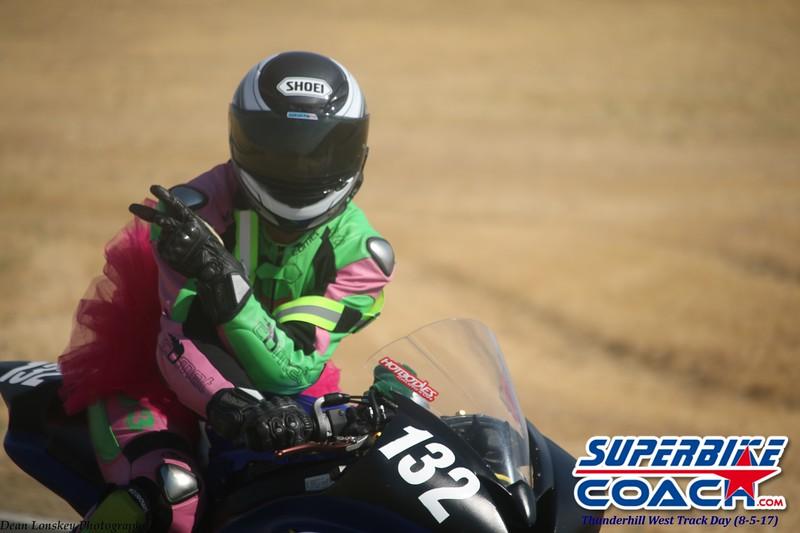 superbikecoach_trackday_2017aug5_10.JPG