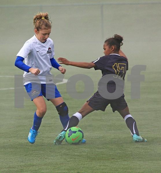 Soccer 2690c.jpg