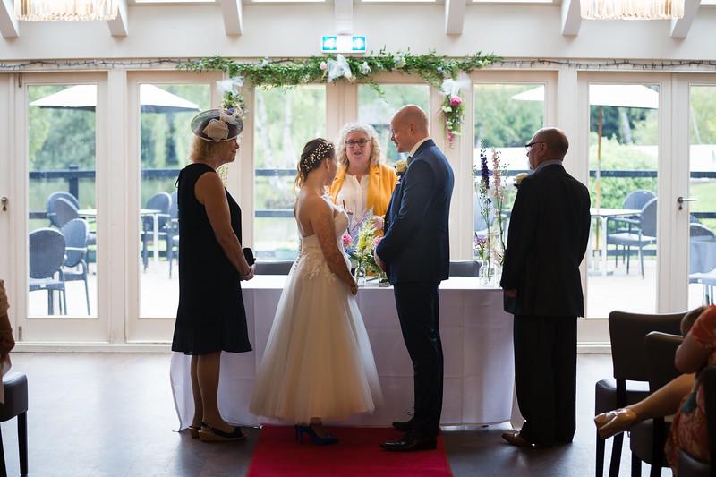 Sam_and_Louisa_wedding_great_hallingbury_manor_hotel_ben_savell_photography-0063.jpg