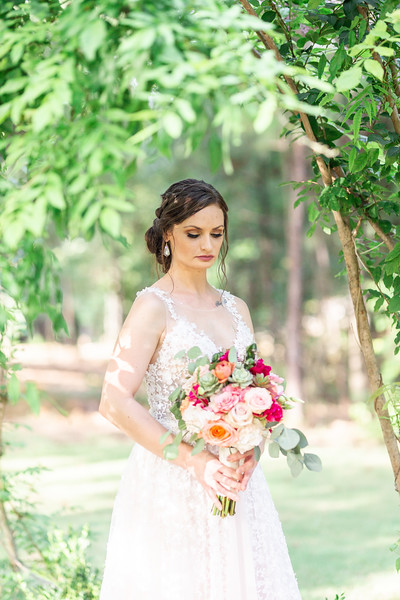 Daria_Ratliff_Photography_Styled_shoot_Perfect_Wedding_Guide_high_Res-188.jpg
