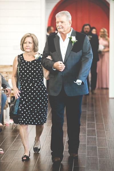 acacia and dan wedding print-388.jpg
