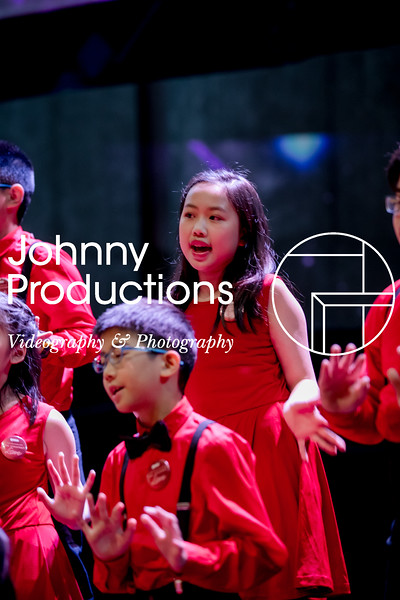 0111_day 1_SC junior A+B_red show 2019_johnnyproductions.jpg