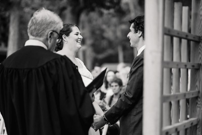 Elaine+Dan_Ceremony-116.jpg