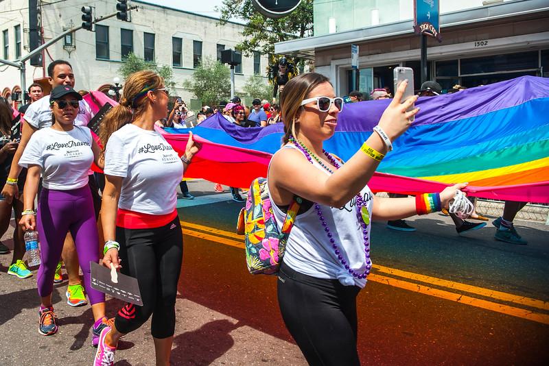20160326_Tampa Pride Parade_0357.jpg