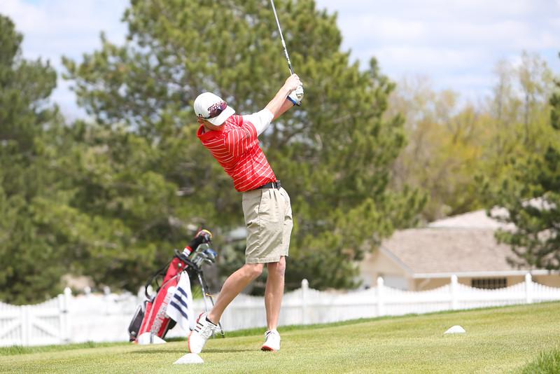 Class B District Golf-0006.jpg