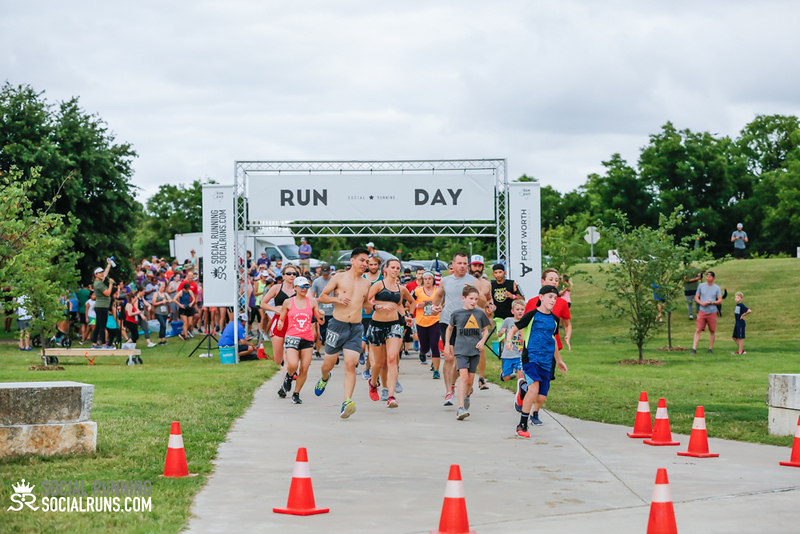 SR National Run Day Jun5 2019_CL_3488-Web.jpg
