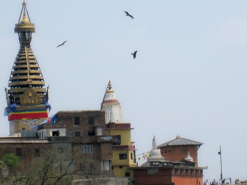 kathmandu-sites-20.jpg