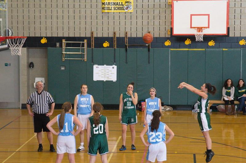 2014-02-15 GOYA-Basketball-Tournament-Pittsburgh_019.jpg