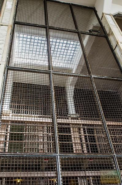 20141016_Alcatraz_0127.jpg
