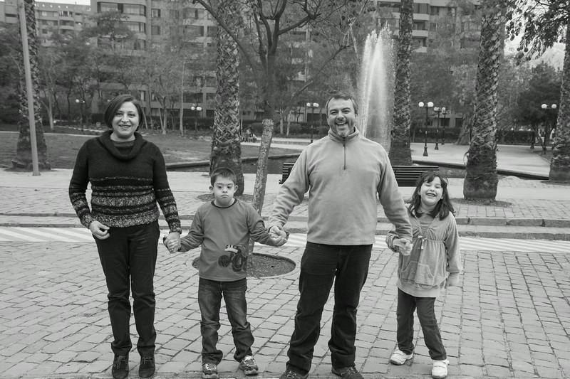 Family_0325BW.jpg