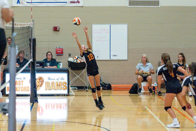 NRMS vs ERMS 8th Grade Volleyball 9.18.19-4975.jpg