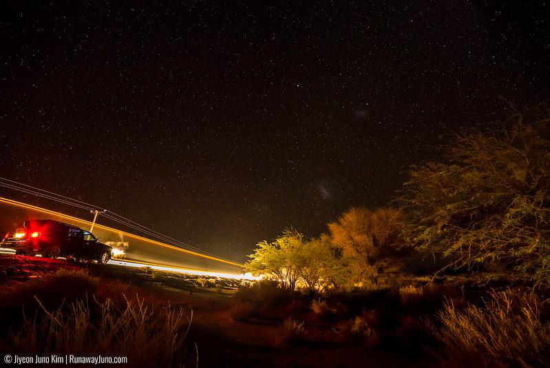 10.12_Atacama-6103159.jpg