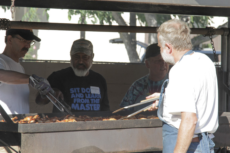 abrahamic-alliance-international-gilroy-2012-08-26_16-57-45-abrahamic-reunion-community-service-rick-coencas.jpg