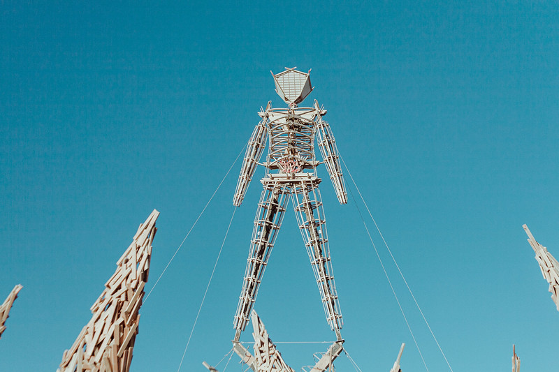 Burning-Man_2009_by_Nadav_Havakook_0188_(by_Nadav_Havakook).jpg
