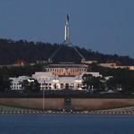Canberra 100km 14 Sept 2019  2 - 1.jpg