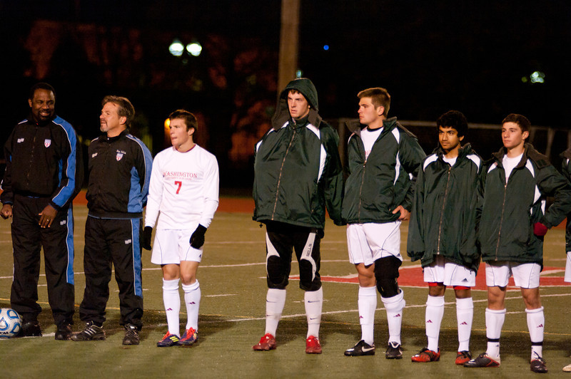 20111110-WUSTL vs Wisconsin Whitewater-8566.jpg
